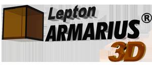 logo-armarius3d2