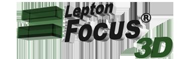 logo_focus3d